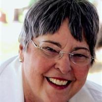 CynthiaBuilta Taylor