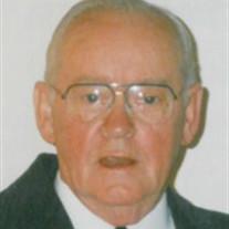 Stanley F.Burnett