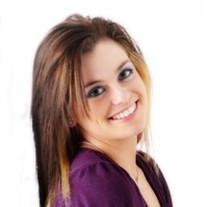 Alyssa GraceBurns