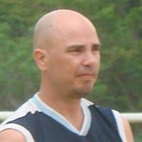 TroyBurwell