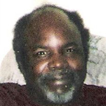 Donald E.Caldwell