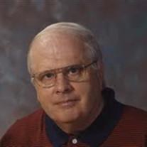 John DavidCampbell