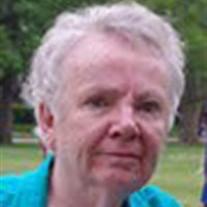 Barbara A.Cavitt