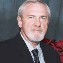 Gary G.Cimbura