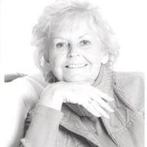 DarleneCollett Ragland