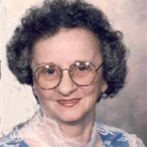 Edith M.Compton