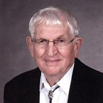 Donald L.Condit