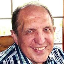 Robert E.Cook