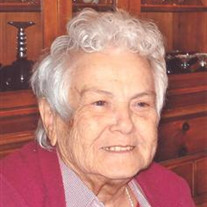 Jane EvelynCoons