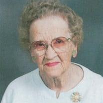 Helen L.Cooper