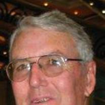 Rodney AlanCornwell