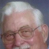 Norman E.Craig