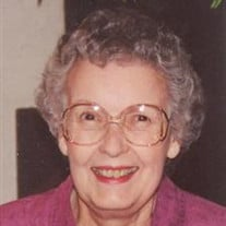 V. JoyCrawford