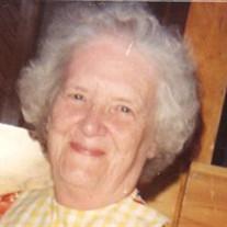 EstherCrossman