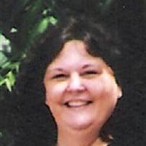 Maryanna K.Danielson