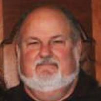 Jerry D.Daugherty