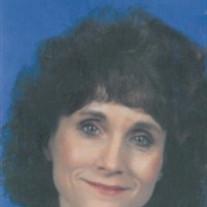 Leanne R.Damron