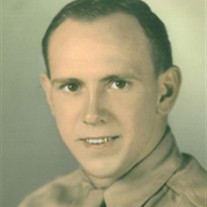 J. RalphDawson