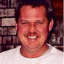 Brian L.Decker