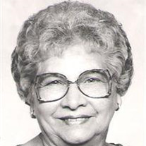 Lois E.Detloff