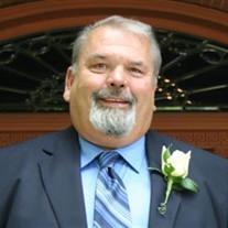 Gary A.Dixon