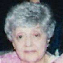 Marie F.Doehler