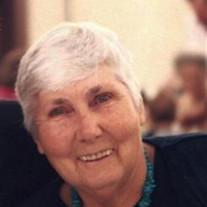 Norma P. Drier