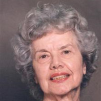 Hazel E.Dunmire