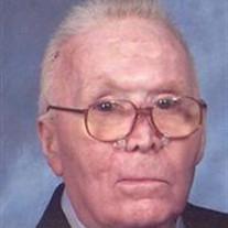 Maurice E.Eagan