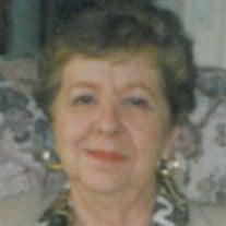 Jolene M.Eatherly
