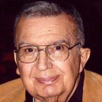 Albert H.Eckert