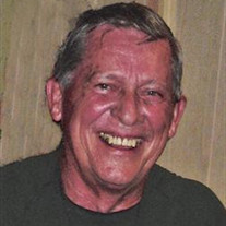 Larry C.Efaw