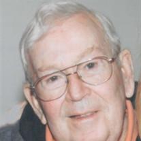 Vance C.Emmert