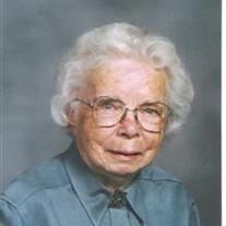 Lois L.Fagerburg
