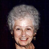 Mary ElizabethFeeney