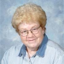 Wanda L.Fields