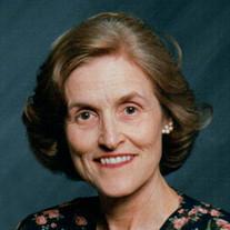 Patricia JoFicca