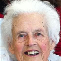 Dorothy E.Forbes