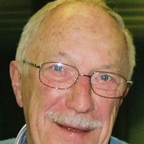 Walter H.Friedhoff