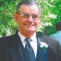 Howard W.Gaddis