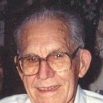 ClydeGarrison