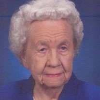 Ethel JuanitaGenre