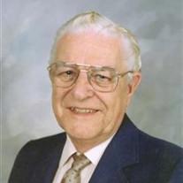 Lawrence F.Gerdes