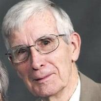 Hal M.Gilmore