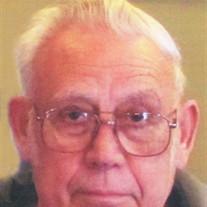 Ronald D.Girardi