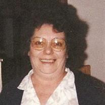 Bonnie D.Goff