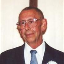 JamesGoodman