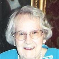 Myrtle J.Graber