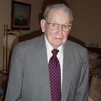 Harold M.Griffith