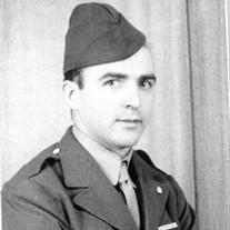 Albert E.Guede